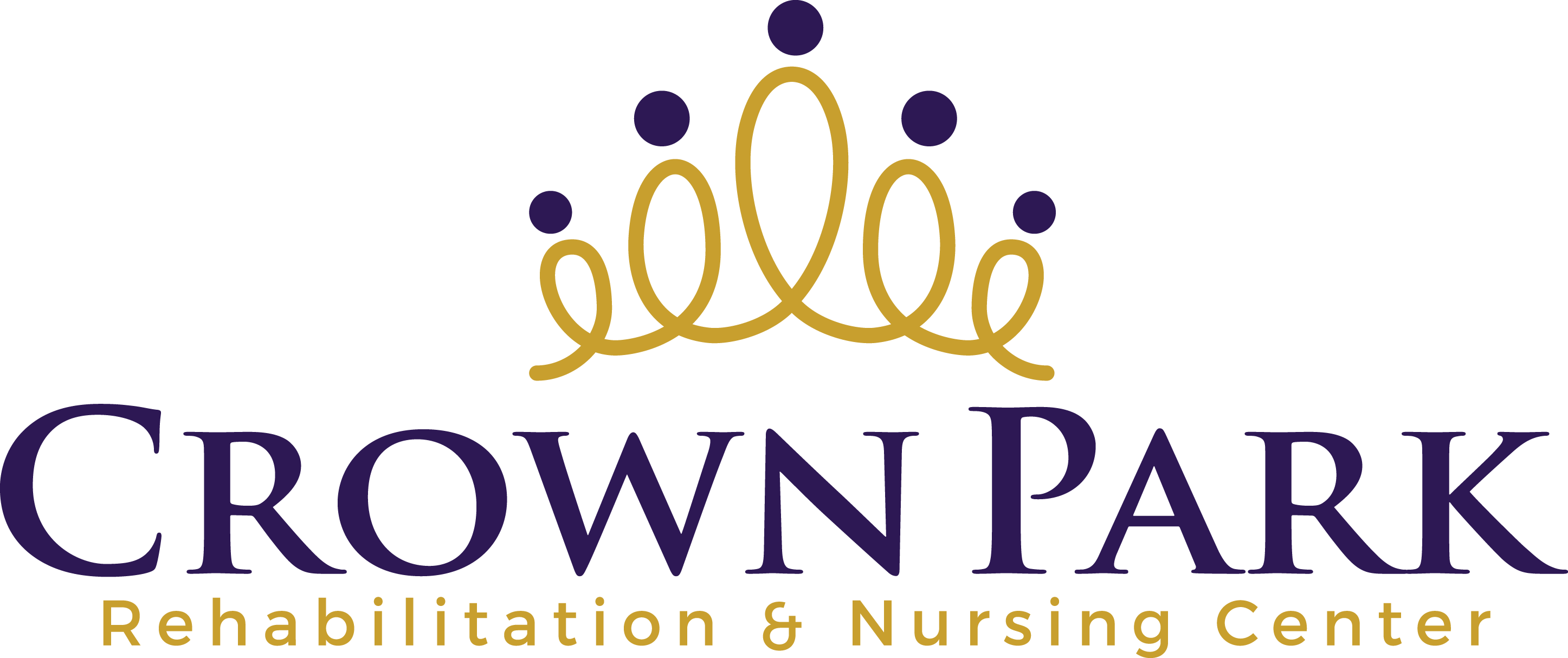 Crown Park - Rehabilitation and Nursing Center