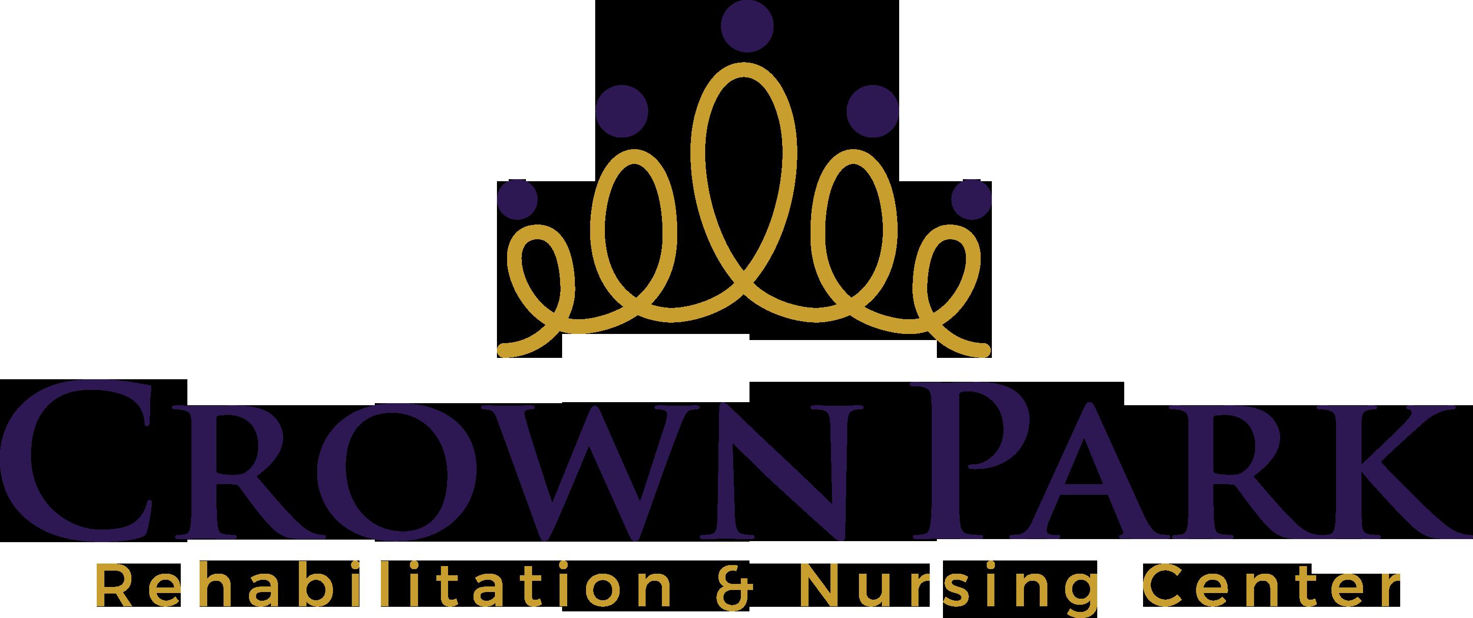 Crown Park - Rehabilitation and Nursing Center